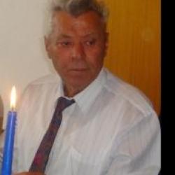 Jozef Paluška