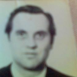 Jaroslav Douděra