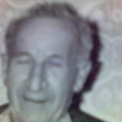 Martin Novysedlák