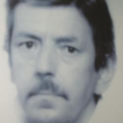 Robert Štrkolec