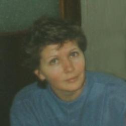 Veronika Straňánková