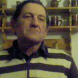 Juraj Lopata
