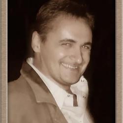 Gabriel Peták