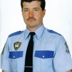 Ladislav Keckes
