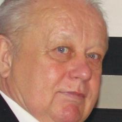 JUDr. Pavel Samson