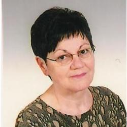 Mária Čorňáková