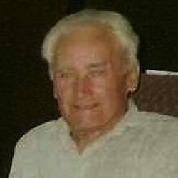Ján Jozefov