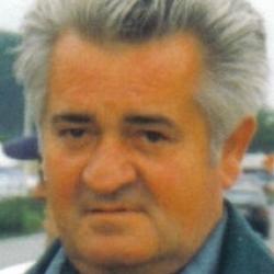 Ľubomír Rajtek