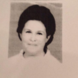 Emília Černoková