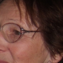 Lýdia Luptáková