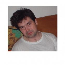 Ján Sedlák