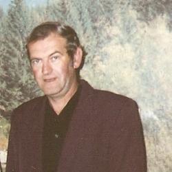 Jozef Andrejčík