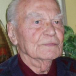 Filip Šiška
