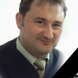 Rastislav Bodnár