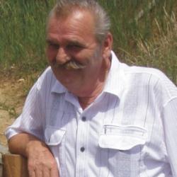 papa Július Solto