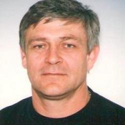 Peter Kováčik
