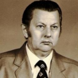 Ján Rothmajer