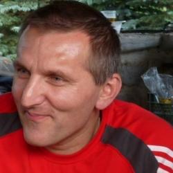 Michal Miško Paugsch