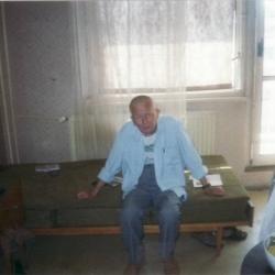 Pavol Kolibar