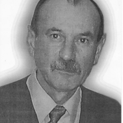 Dušan Balún